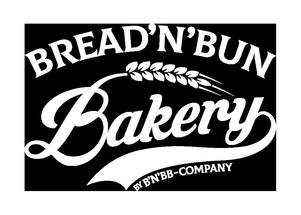 Bread'n'Bun Bakery