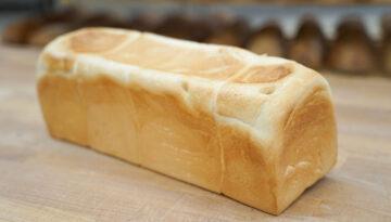 Original Clubhaus Sandwich
